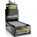 OLIMP GLUTAMINA 30  MEGA CAPS (blistr) L-GLUTAMINE