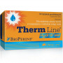 OLIMP Therm Line Hydrofast 60tabs