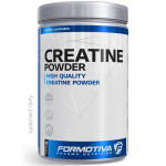 FORMOTIVA Creatine Powder 480g