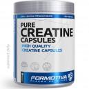 FORMOTIVA Pure Creatine Capsules 300caps