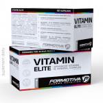 FORMOTIVA Vitamin Elite 60caps