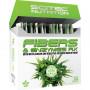 SCITEC Fibers & Enzymes RX 8,5g