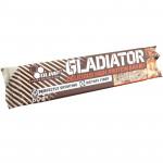 OLIMP Gladiator 60g Baton Białkowy
