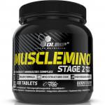 OLIMP Musclemino Stage 2 Mega Tabs 300tabs