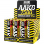 UNS AAKG 7500 Shot 60ml