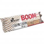 Olimp Boom 35g Baton Białkowy