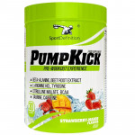 SportDefinition PumpKick 435g