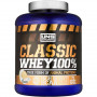 UNS Classic Whey 100% 2250g