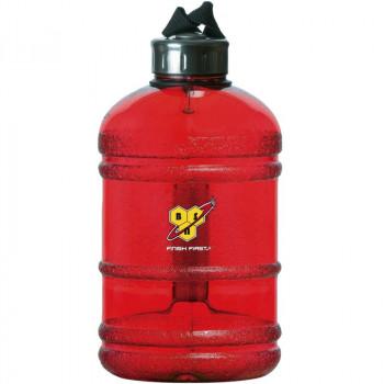 BSN Water Bottle 1890ml Kanister Kulturystyczny