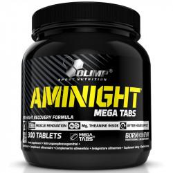 OLIMP Aminight 300tabs