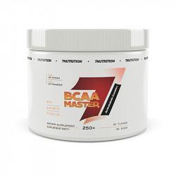 7NUTRITION BCAA Master 250g