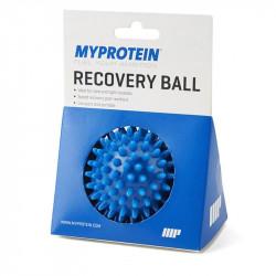 MYPROTEIN Recovery Ball PIŁKA REGENERACYJNA