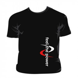 HI TEC T-Shirt Team Koszulka
