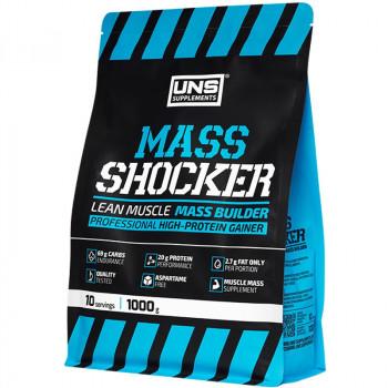 UNS Mass Shocker 1000g