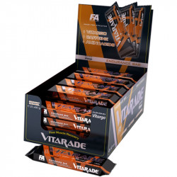 FA Vitarade Endurance Bar - 65g