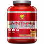 BSN Syntha 6 Edge 1780g