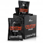 OLIMP Creatine Mono Power Xplode 220 gr