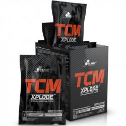 OLIMP TCM Xplode 220 gr