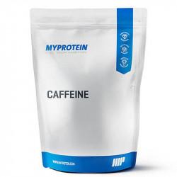 MYPROTEIN Caffeine 100g