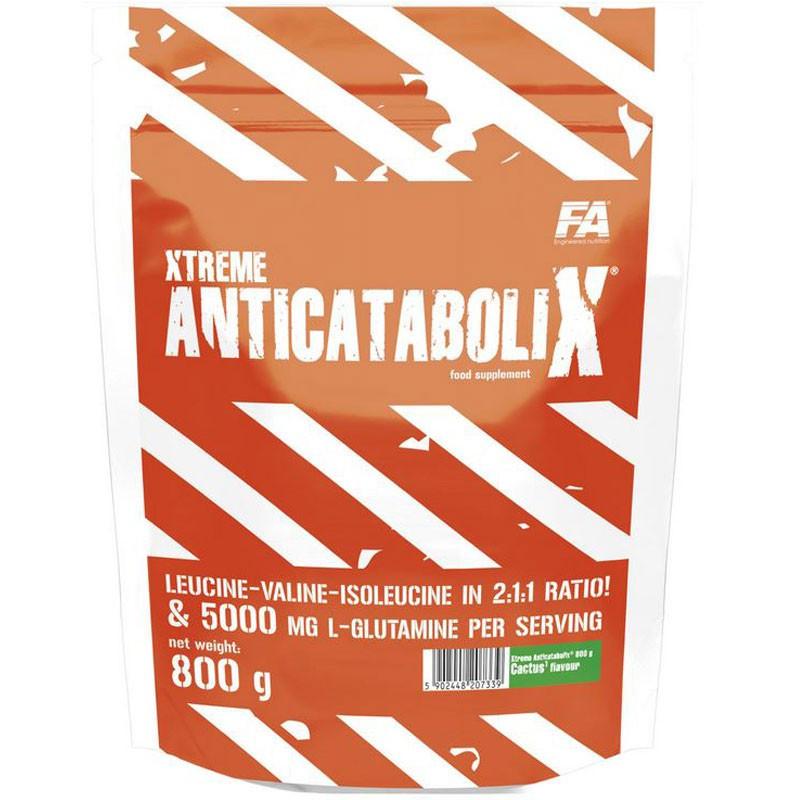 FA Xtreme Anticatabolix 500g