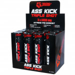 TOTAL Freak Ass Kick Triple Shot 78ml