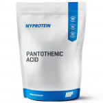 MZPROTEIN Pantothenic Acid 250g WITAMINA B5