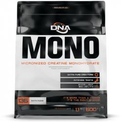 DNA Mono 500g