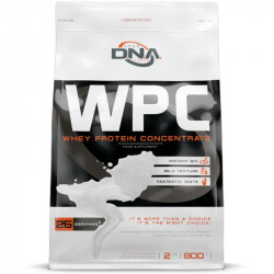 DNA Wpc 900g