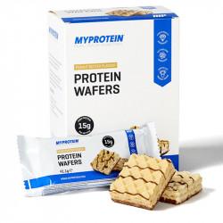 MYPROTEIN Protein Wafers 41,1g Wafel Białkowy