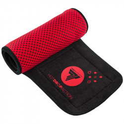 TREC Slimming Belt Pas Wyszczuplający