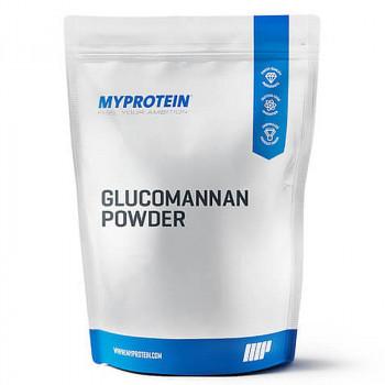 MYPROTEIN Glucomannan Powder 250g Konjac