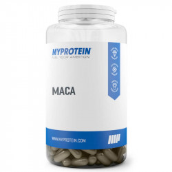 MYPROTEIN Maca Extract 30caps