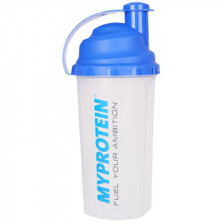 MYPROTEIN Mix Master 700ml