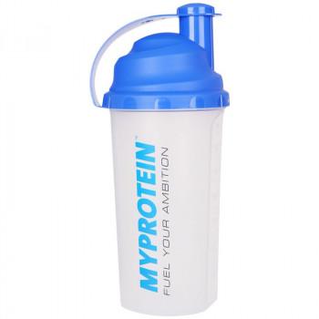 MYPROTEIN MixMaster Shaker 700ml