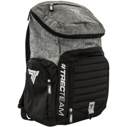 TREC Team Backpack 004 Melange Plecak