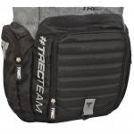 TREC Team Backpack 004 Melange Plecak