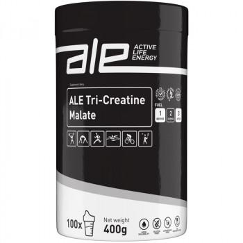 ALE Tri-Creatine Malate 400g