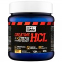 UNS Creatine HCL Extreme 300g