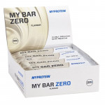 MYPROTEIN My Bar Zero 65g