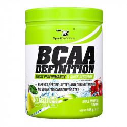 SportDefinition BCAA...
