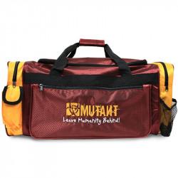 PVL Mutant Training Bag Torba Treningowa