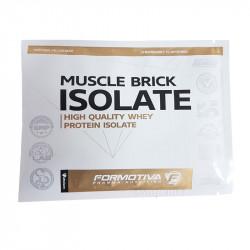 FORMOTIVA Muscle Brick...