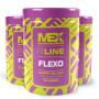 MEX Flexo 400g