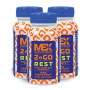 MEX 2Go Rest Shot 70ml