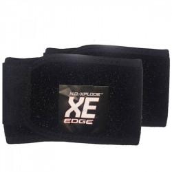 BSN N.O.-Xplode XE Edge Wrist Wraps Usztywniacze Nadgarstka
