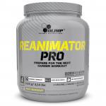 OLIMP Reanimator Pro 1425g