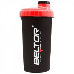 BELTOR Shaker Stop Wishing Start Doing 700ml
