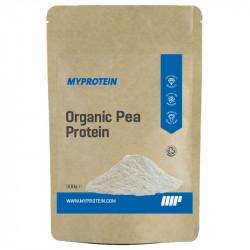 MYPROTEIN Organic Pea Protein 300g