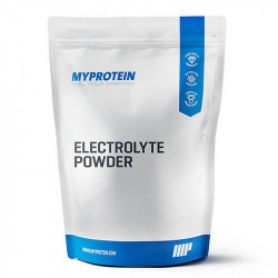 MYPROTEIN Electrolyte Powder 250g