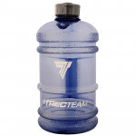 TREC Mega Bottle 01 Red Kanister